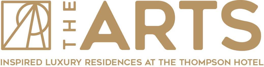 The Arts Residences